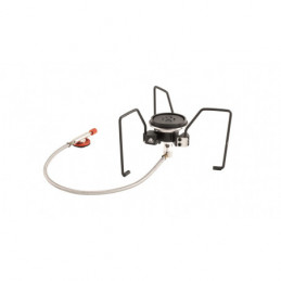 Robens Fire Mosquito Stove...