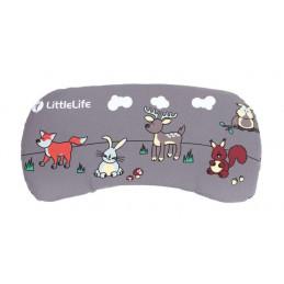 LittleLife lapsen...