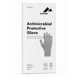 Zanier Anti bakteeri...