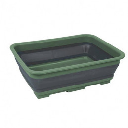 Bo-Camp Silicone Sink...