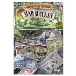 Madventures Mad Success...