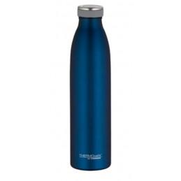 Thermos TC Bottle 0,75L...