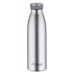 Thermos TC Bottle 0,5L...