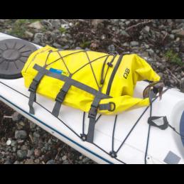 OverBoard Waterproof...