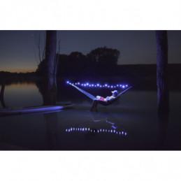 ENO Twilights Camp Lights,...