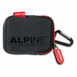 Alpine Deluxe Pouch pieni...