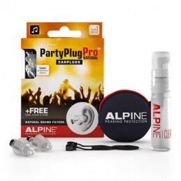 Alpine PartyPlug Pro...