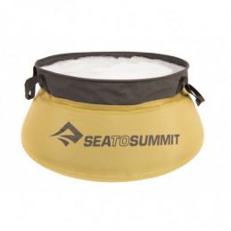 Sea to Summit pakattava...