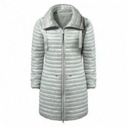 Craghoppers Mull Jacket...