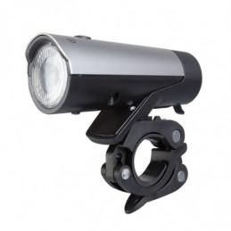 Proviz LED360 Capella etuvalo