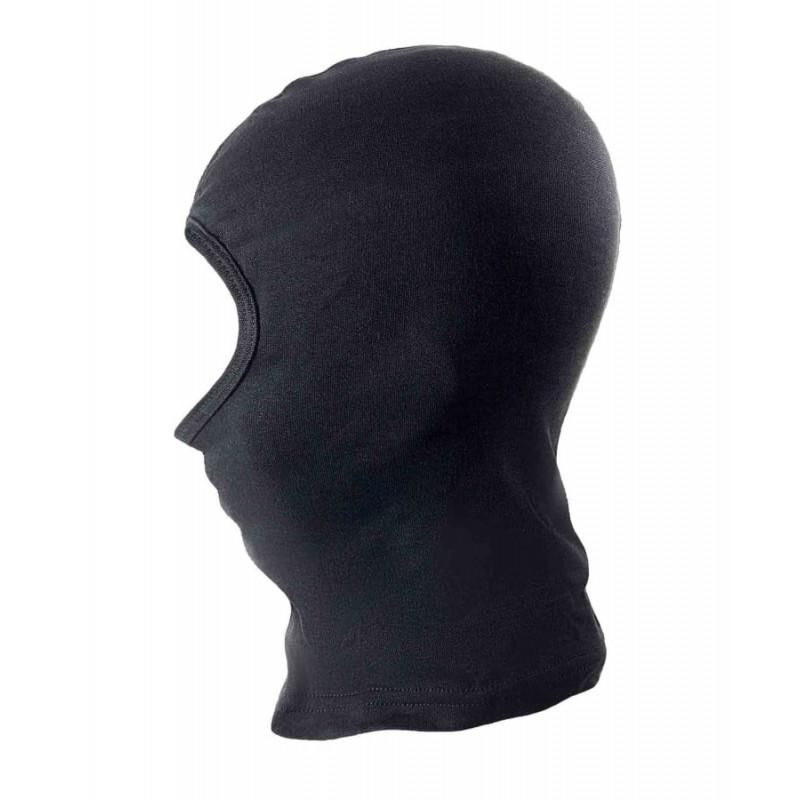 Zanier merinovilla maski