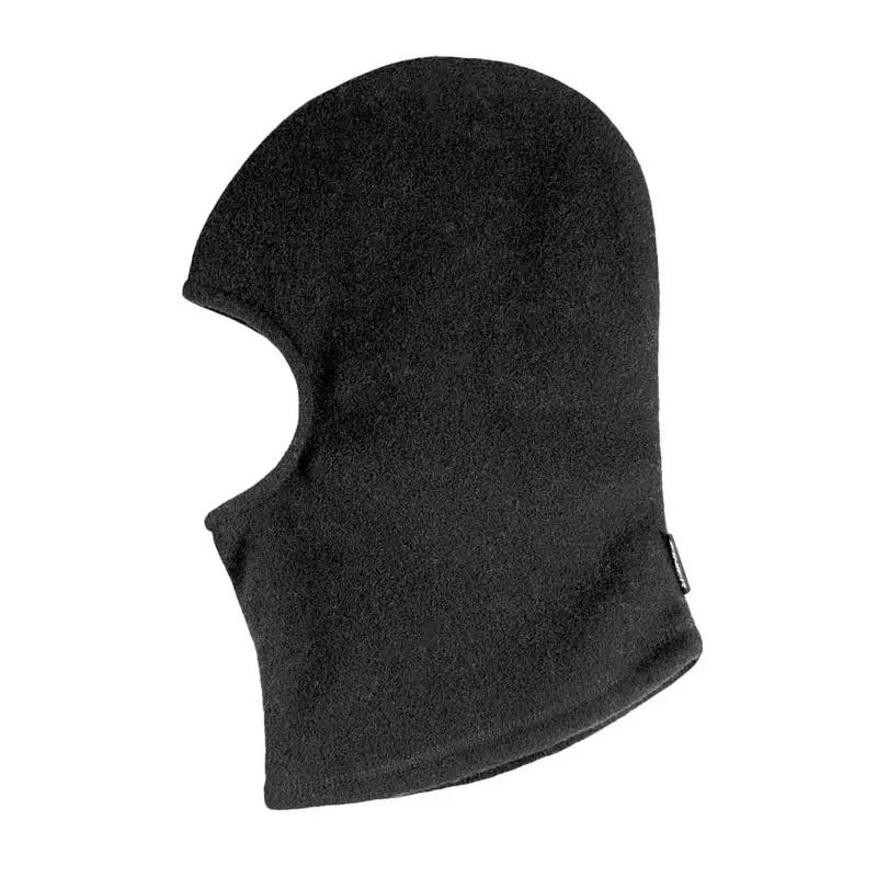 Zanier Fleece maski
