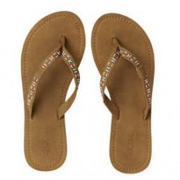 Rip Curl Tahaa sandaali...