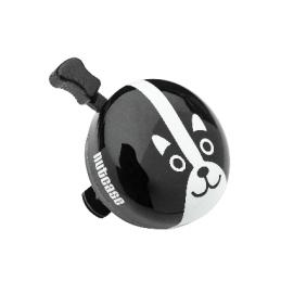 Sup Dog pyörän soittokello
