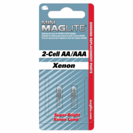 Maglite Mini AA-AAA...