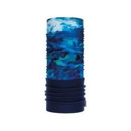 Buff Polar High Mnt Blue...