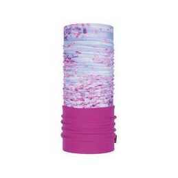 Buff Polar Lavender Purple...