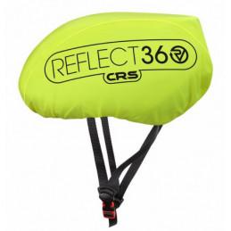 Proviz Reflect360 CRS...