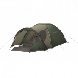 Easy Camp Eclipse 300...