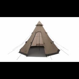 Easy Camp Moonlight Tipi...