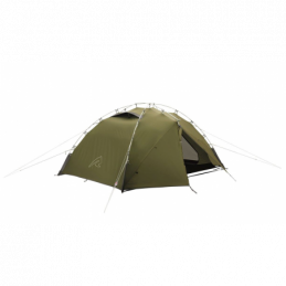 Robens Lodge PRO 3 tent for...