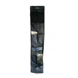 Vango Sky Storage 9 Pocket...
