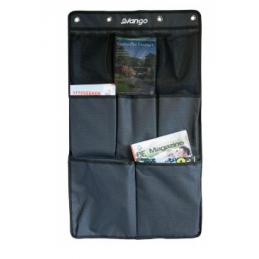 Vango Sky Storage 8 Pocket...