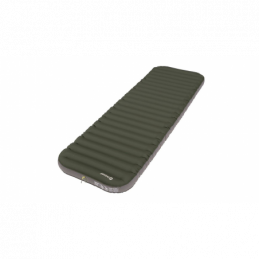 Outwell Dreamspell Airbed...