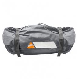 Vango Fastpack Replacement...