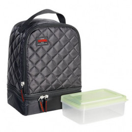 Thermos Aspen Quilted dual...