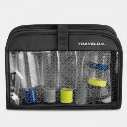 Travelon Wet/Dry 1 Quart...