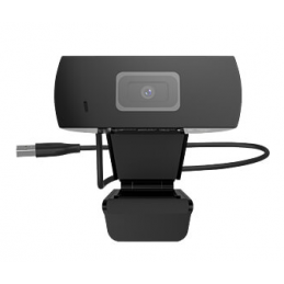 Xlayer USB Web-kamera, Full...