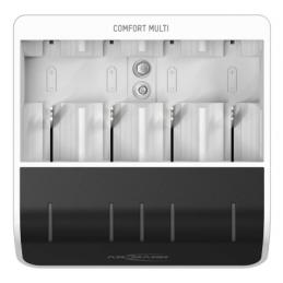 Ansmann Comfort Multi...