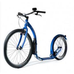 Kickbike Cruise MAX 20 , blue