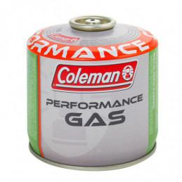 Coleman Performance C300...
