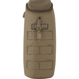 Camelbak Max Gear Bottle...
