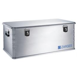 Zarges aluminium box Midi...