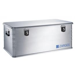 Zarges aluminium box Maxi...
