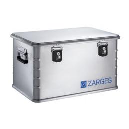 Zarges aluminium box Mini...
