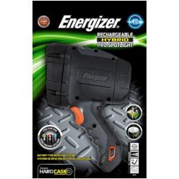 Energizer Hard Case Hybrid...