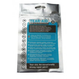 Tear-Aid yleiskorjauspaikat...