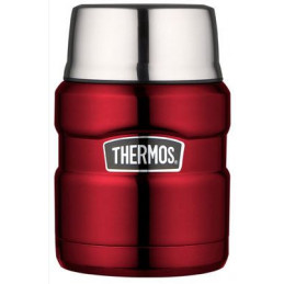 Thermos King Foodcontainer...