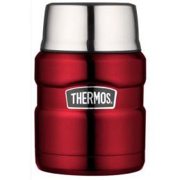 Thermos King ruokatermos...