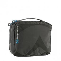 Lifeventure Wash Bag...