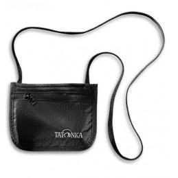 Tatonka Skin ID Pocket...