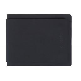 Pacsafe RFID-suojattu TEC...