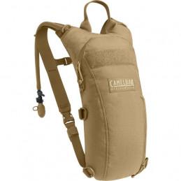 CamelBak Ambush 3,28+3L...
