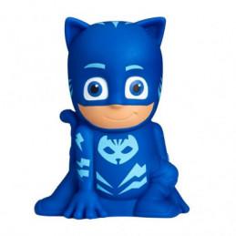 GoGlow PJ Mask Catboy...