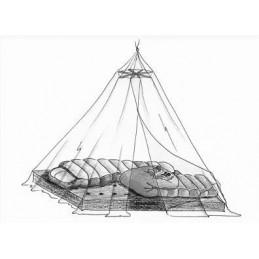 Basic Nature Classic Canopy...