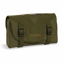 Tatonka small travelcare...